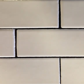 Glazed Brick Effect 2
